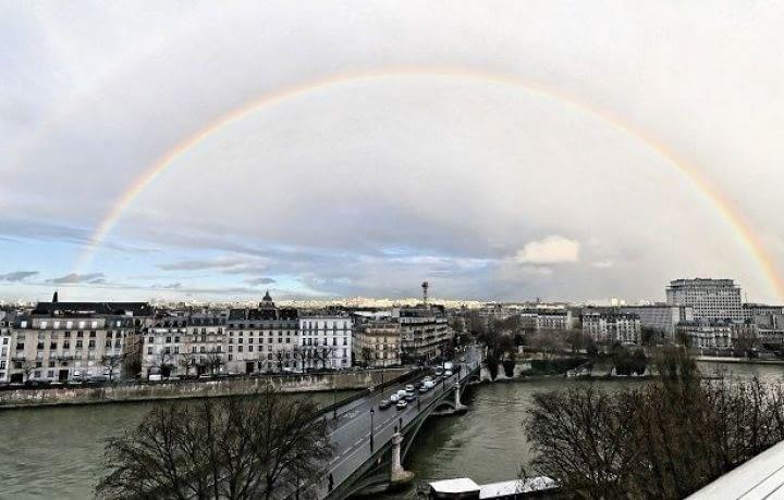 Loyers à Paris : stabilisation après 15 ans d'augmentation