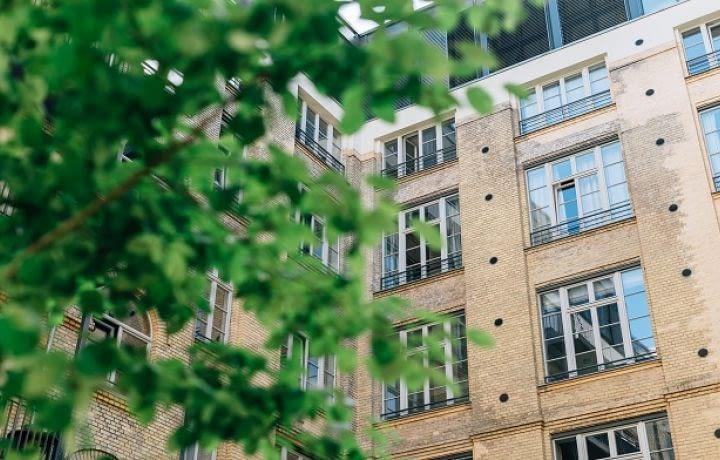 Marché immobilier : des mesures pour simplifier la vie des Français