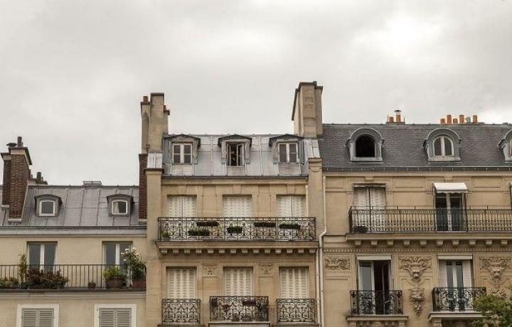 Nouvelle restriction pour la location Airbnb à Paris