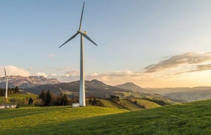 Nuisance sonore : des éoliennes bruyantes responsables de l'annulation d'une vente