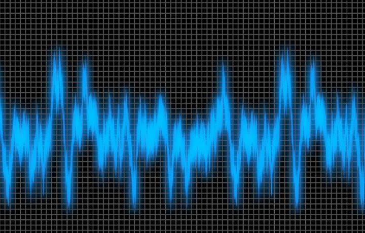 Nuisances sonores : comment réagir face au tapage diurne