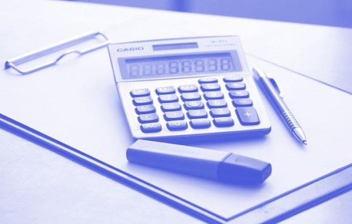 Plus-value immobilière : comment la calculer ?