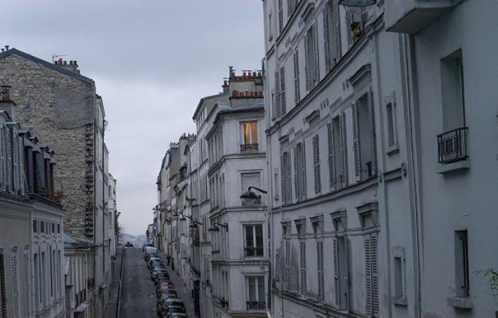 Prix de l'immobilier à Paris : plus de 8 100€ le m² pour les appartements