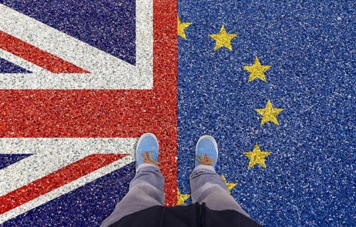 Prix de l'immobilier au Royaume-Uni : l'impact du Brexit