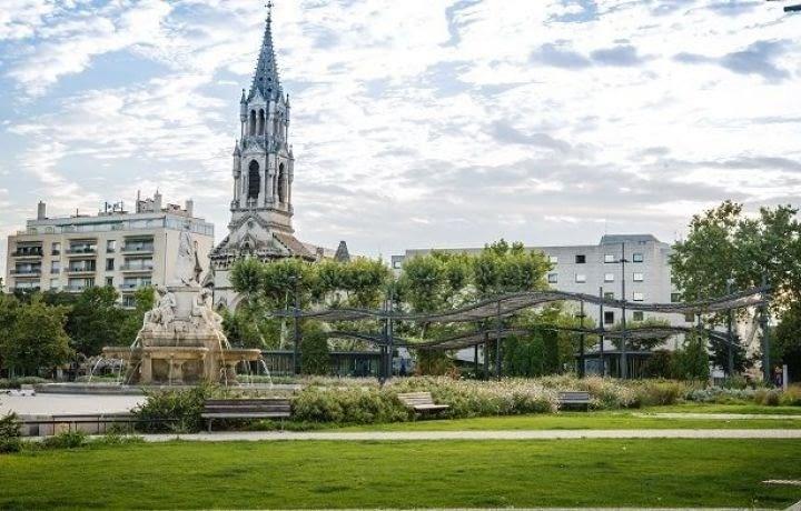 Prix de l'immobilier en France : où acheter pour moins de 2 000€ le m² ?