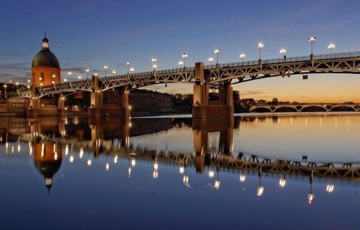 Prix de l'immobilier neuf à Toulouse : encore de belles opportunités