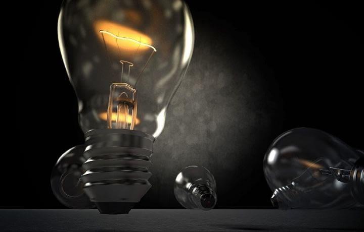 Qu'est-ce que les certificats d'économie d'énergie (CEE) ?