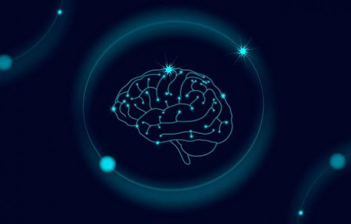 Quand l'intelligence artificielle permet une meilleure gestion de l'énergie