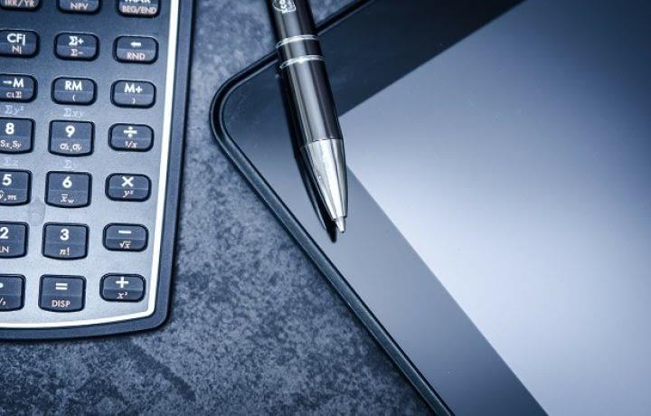 Quel montant maximum pour vos mensualités de crédit immobilier ?