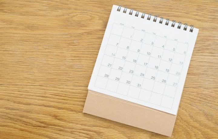 Réforme des APL : la date d'application enfin connue