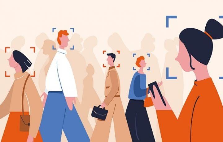 Smart City et reconnaissance faciale : entre dangers et sécurité