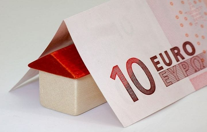 Taux d'endettement : comment le calculer ?
