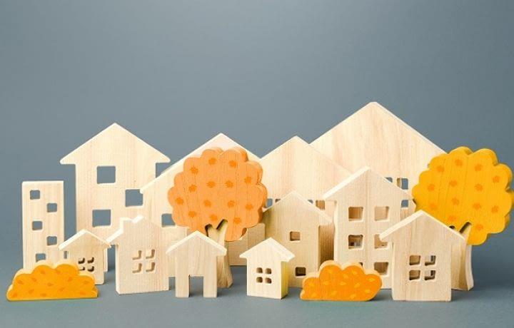 Transition écologique : que va changer la loi Climat et Résilience pour l'immobilier ?