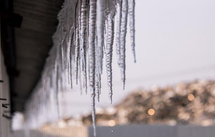 Trêve hivernale : les squatteurs ne seront bientôt plus à l'abri