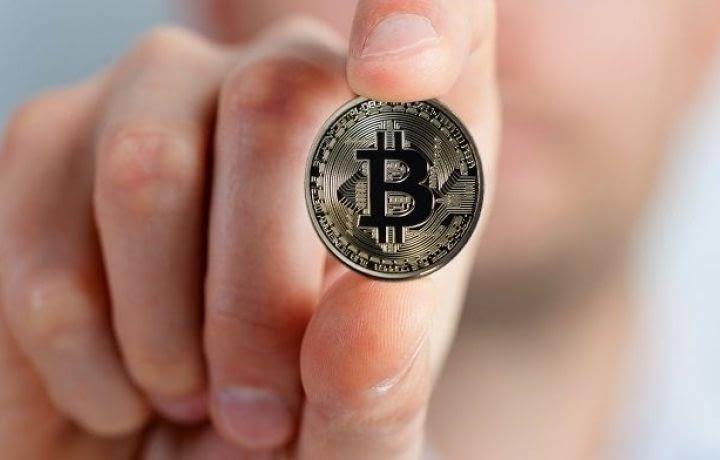 Un achat immobilier en bitcoins, l'avenir du marché ?