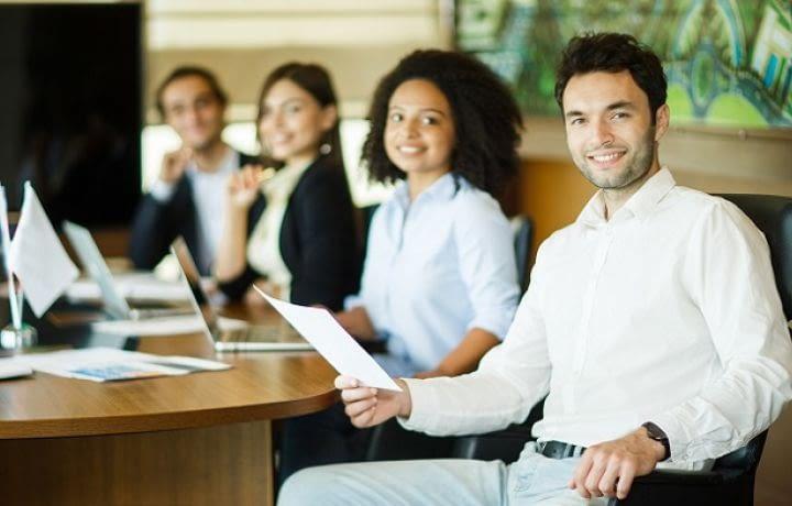 Une formation flexible pour les professionnels de l'immobilier