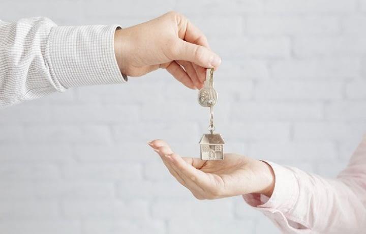 Vente immobilière : les professionnels de l'immobilier dans le cœur des Français