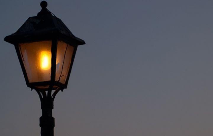 Ville intelligente : 500 capteurs à Bordeaux pour faire le bilan