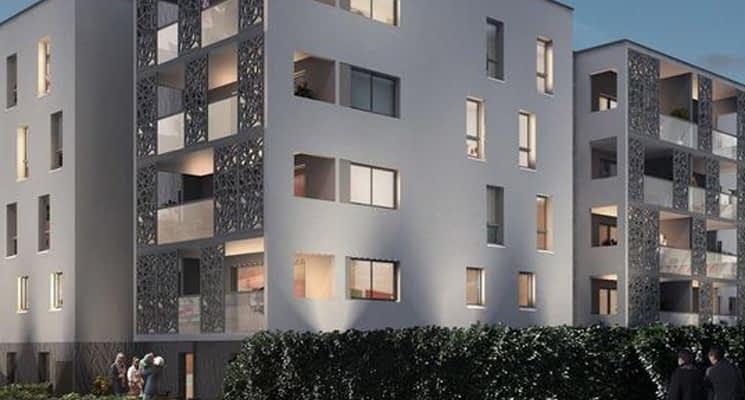 programme immobilier neuf thonon les bains avec vue sur lac l man 74200 19954. Black Bedroom Furniture Sets. Home Design Ideas