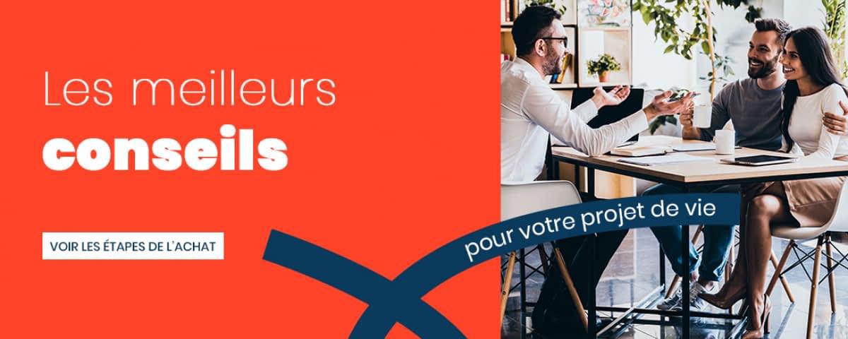 Plus de 110 collaborateurs disponibles dans 18 agences en France se tiennent à votre disposition.