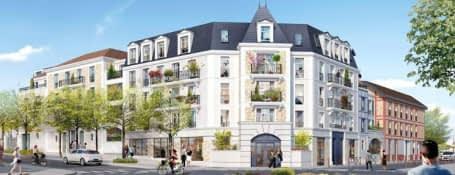 Villiers-sur-Marne proche écoles et commodités