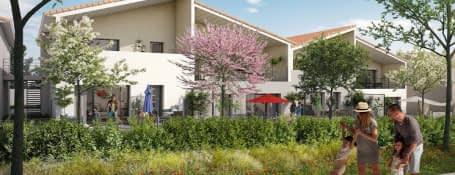 Villefranche-sur-Saône proche écoles et commodités