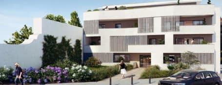 Biarritz cœur de ville