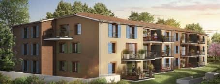 Castanet-Tolosan proche commodités et transports