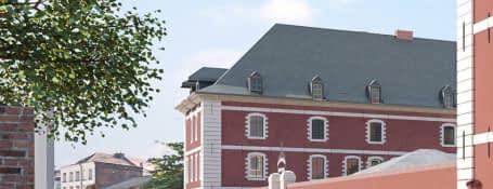 Douai coeur historique résidence seniors