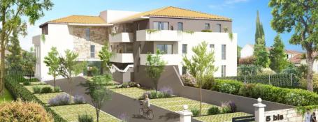 Frontignan Proche Montpellier et Sète