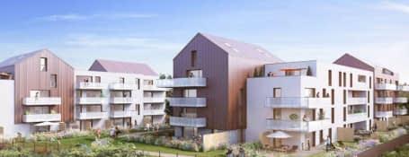 Marquette-lez-Lille proche commerces et services