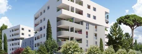 Marseille 13 proche centre commercial