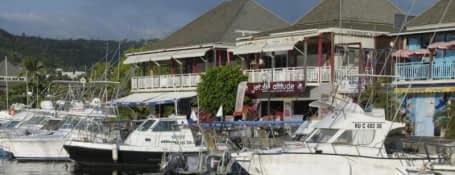 Saint-Gilles proche plages