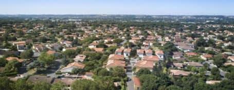 Saint-Orens-de-Gameville proche centre