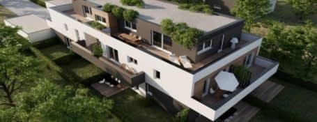 Schweighouse-sur-Moder proche Haguenau
