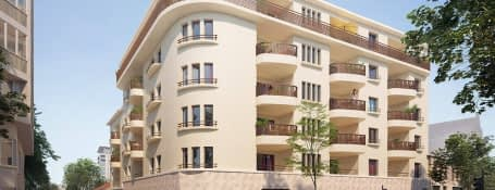 Immobilier Neuf Toulon 83000 29 Programmes Neufs